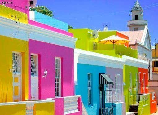 20-fotos-e-ideas-colores-fachadas-casas-exteriores-fachada-multicolor