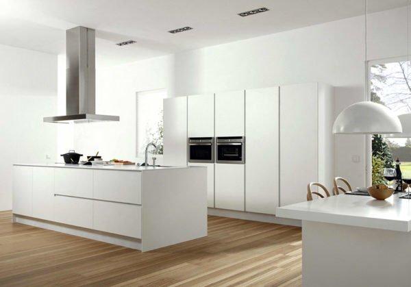 cocinas-blancas-modernas-amplia