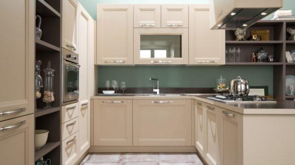cocinas-blancas-vintage-color