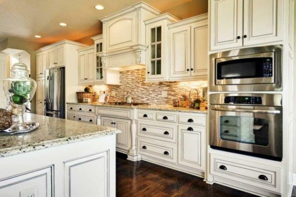 cocinas-blancas-vintage-muebles