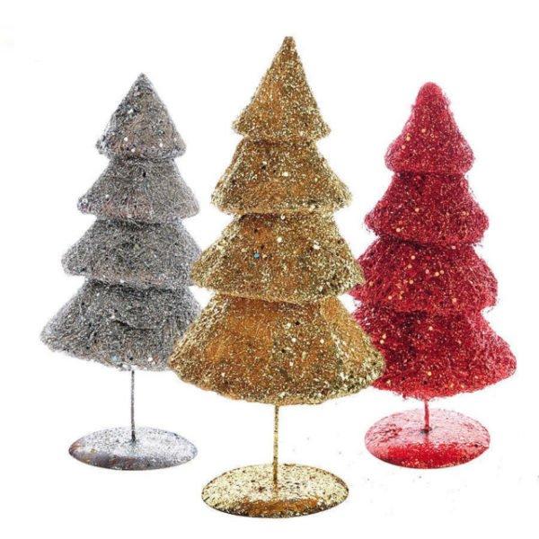 arboles-de-navidad-artificiales-de-colores