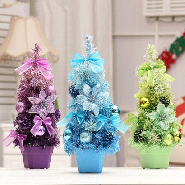 arboles-de-navidad-artificiales-pequenos