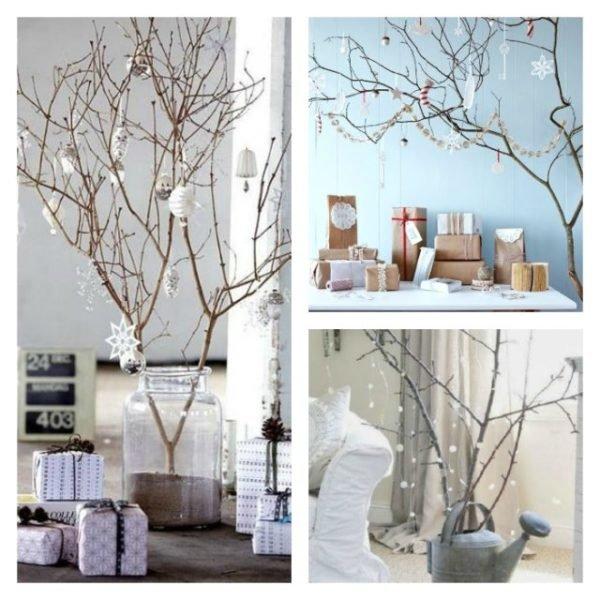 arboles-de-navidad-con-ramas-secas-ideas-640x640