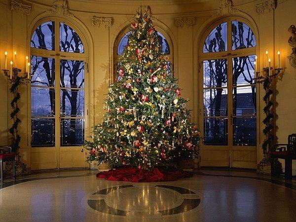arboles-de-navidad-espectaculares