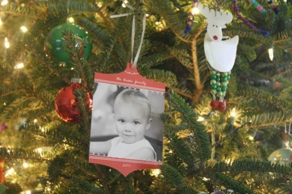 otras-ideas-para-decorar-el-arbol-de-navidad