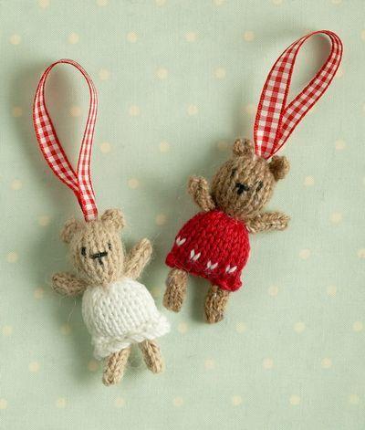 otras-ideas-para-decorar-el-arbol-de-navidad-peluches