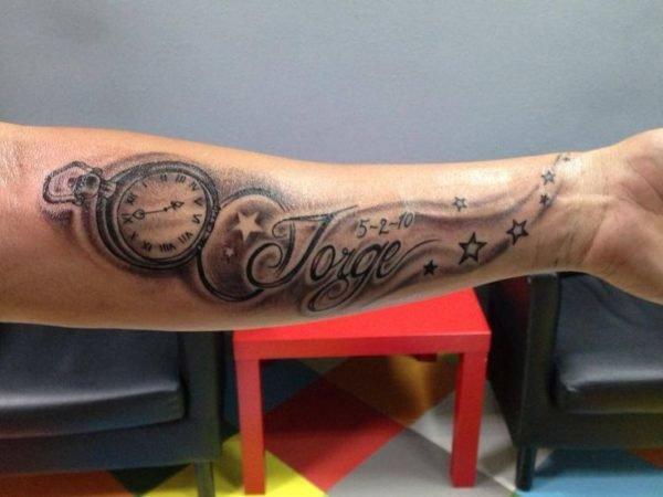 tatuajes-de-nombres-jorge