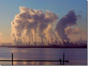 el-dioxido-de-carbono-300x225