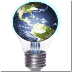 medioambiente_como-cuidar-el-planeta
