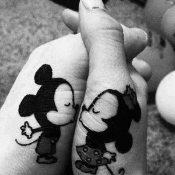 san-valentin-tatuajes-de-amor-complementarios-infantil