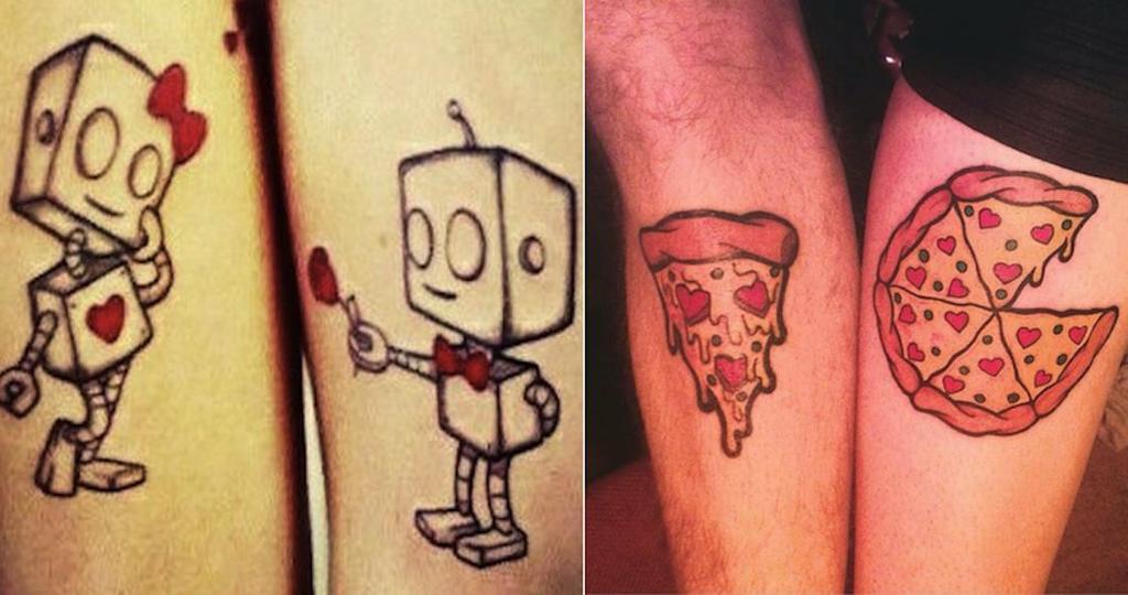 san-valentin-tatuajes-de-amor-dos-mitades