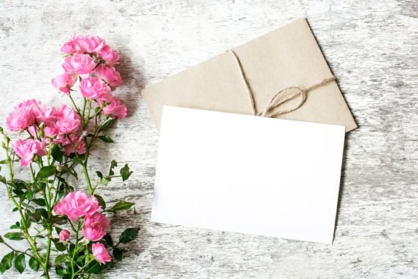 Como celebrar una boda ecologica regalo donacion organizacion ambiental