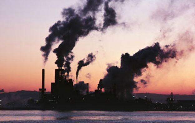 contaminacion-aire1