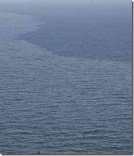 derrame-de-petroleo-en-el-golfo-de-mexico-300x350