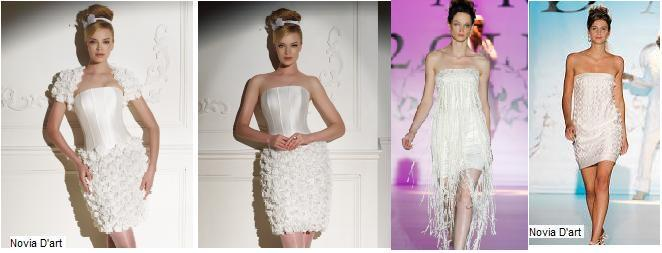 vestido-novia-noviadart2011