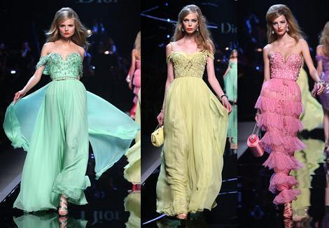 vestidos-largos-dior