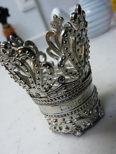 corona-fillico