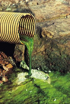 contaminación-de-suelo