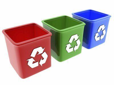 reciclaje-68