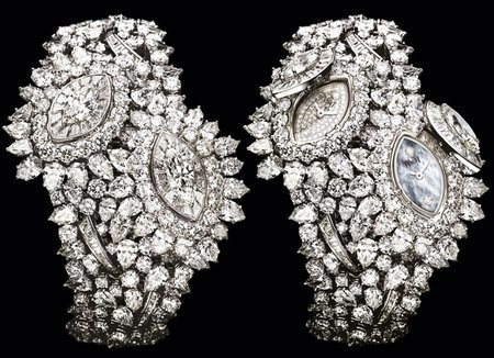 Piaget_Limelight_Exceptional_Pieces3