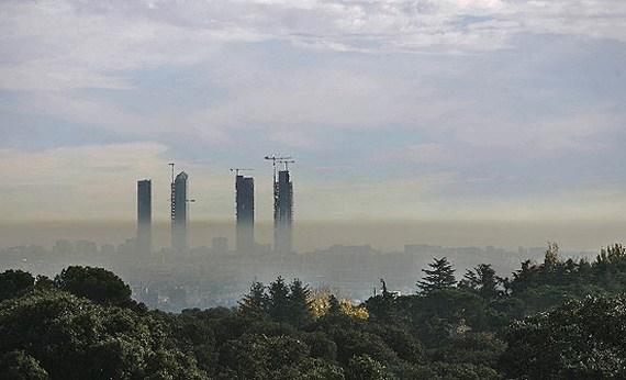 contaminacion-madrid21