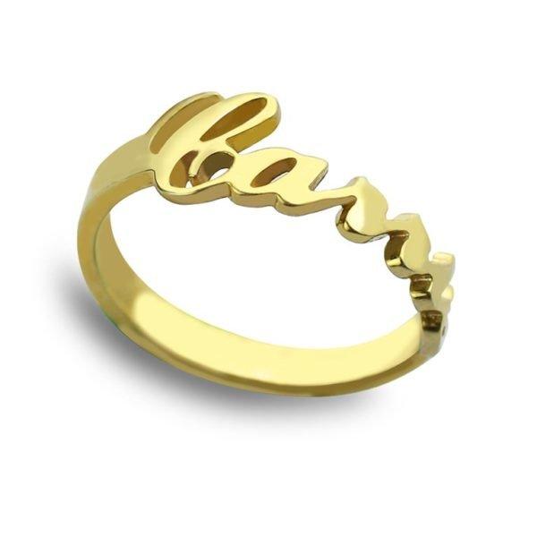 joyas-san-valentin-oro-anillos-love