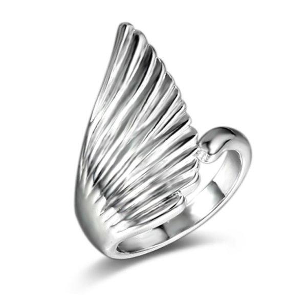 joyas-san-valentin-plata-anillos-cisne
