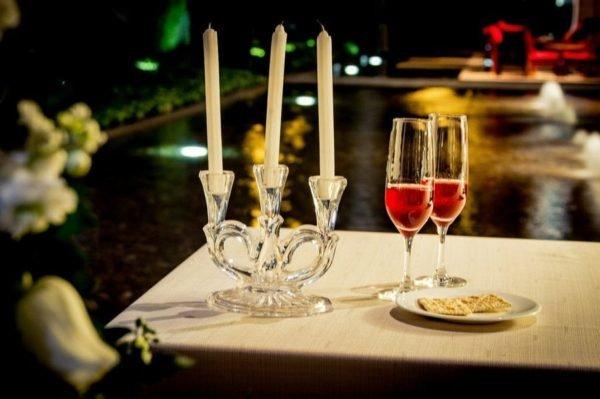 cena-san-valentin-planes-fuera-de-casa