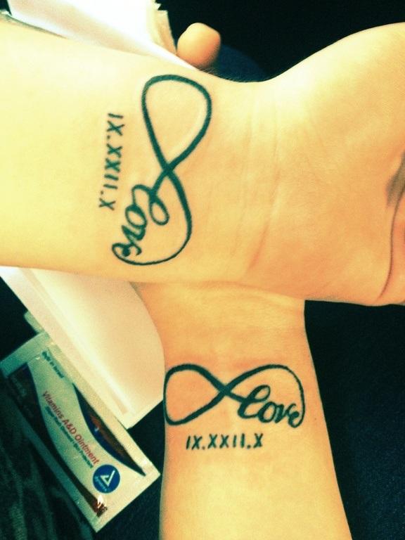 san-valentin-tatuajes-de-amor-infinito-fecha
