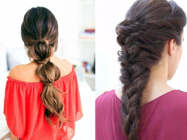 20-peinados-fáciles-y-rápidos-coleta-estilo-griego