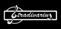 logo-stradicarius