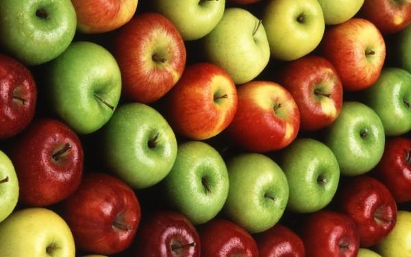 los-cuidados-del-manzano-manzanas