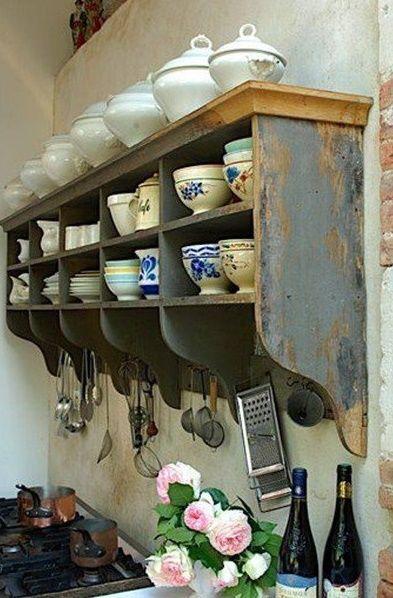 cocina-vintage-14