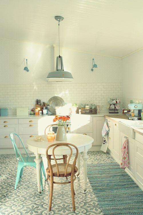 cocina-vintage-21
