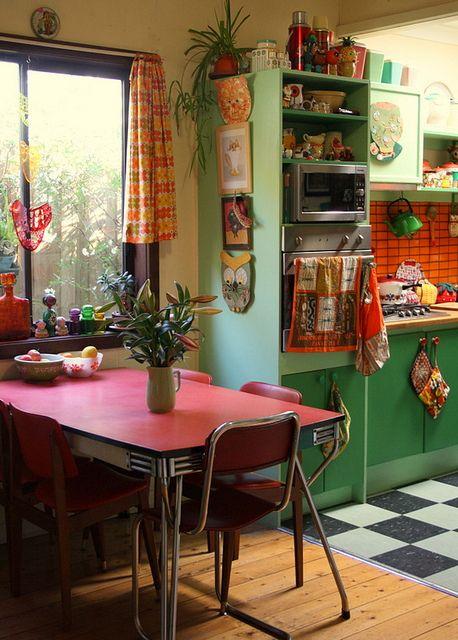 cocina-vintage-55