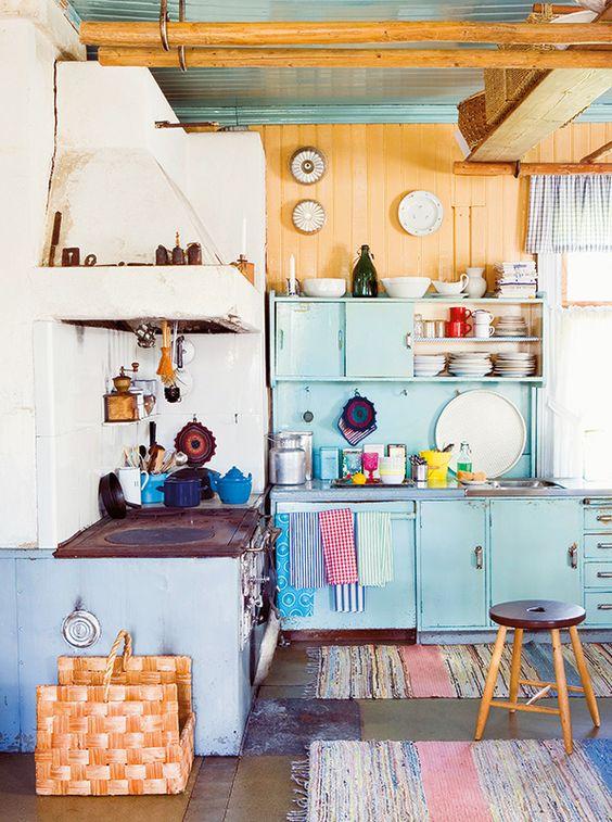 cocina-vintage-58