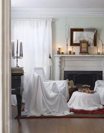 decoracion-halloween-sabanas-blancas