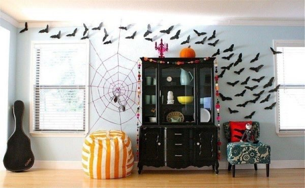 decoracion-halloween-salon-fiesta-halloween