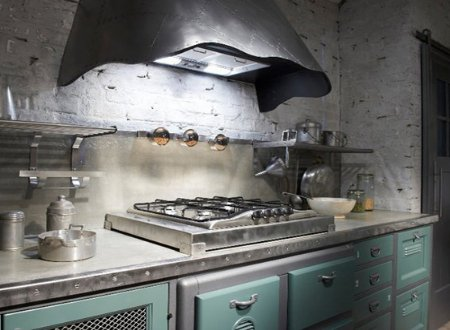 extractor-cocina-vintage