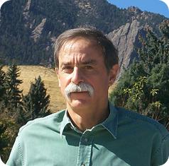 David Wineland
