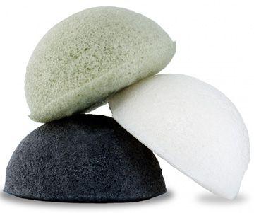 cremas japonesas