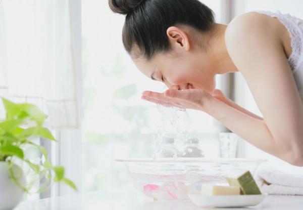 japonesas cremas cuidados