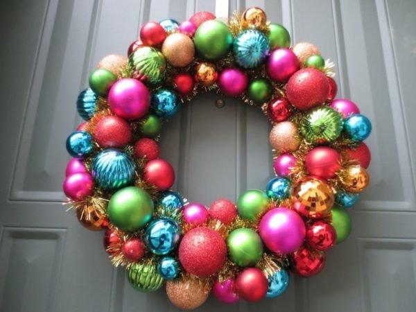 coronas-de-navidad-puerta