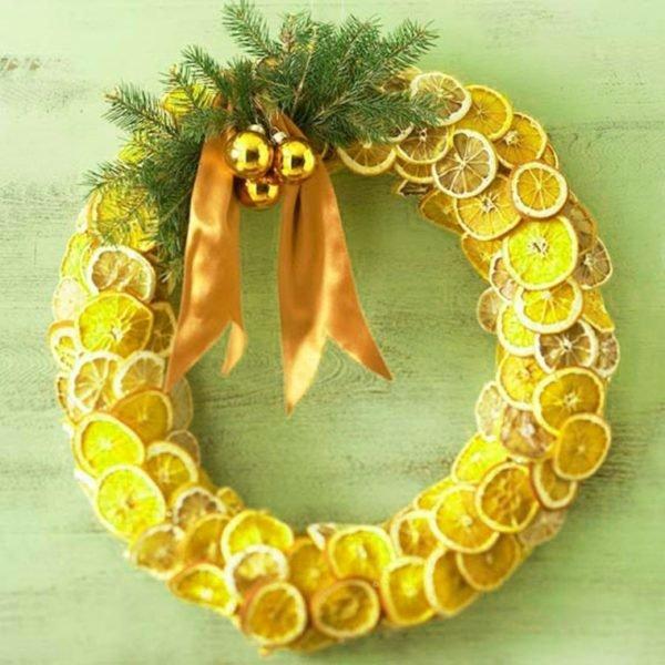 coronas-de-navidad-rodajas-limon
