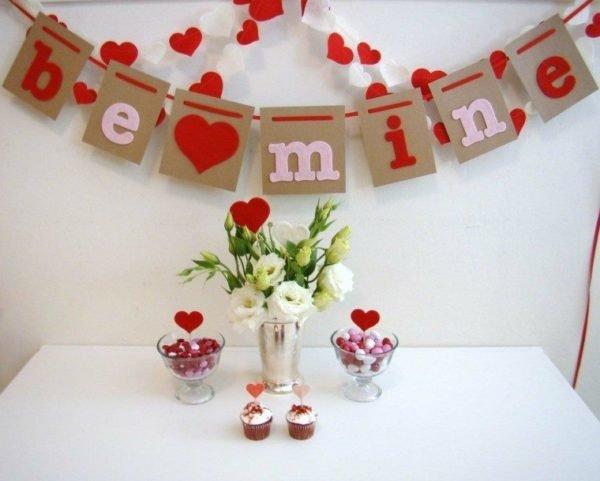 decoracion-san-valentin-para-el-salon