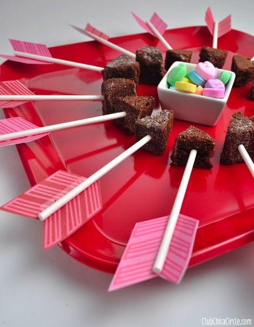 decoracion-san-valentin-para-la-mesa-snack