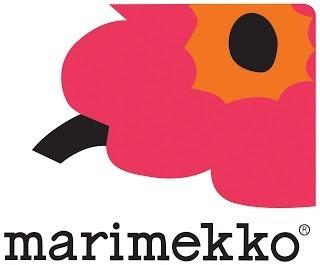 Calección Marimekko