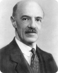 Charles Spearman, factor G
