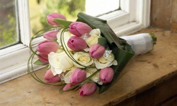 plantas-san-valentin-tulipanes