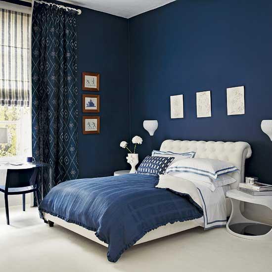 colores-recamaras-color-azul-intenso